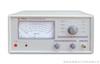TH2268同惠TH│TH2268型超高频毫伏表
