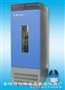 HSP-400恒温恒湿培养箱
