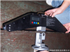 HAD-SL-0.5T电缆拉力测试仪 拉力测试仪