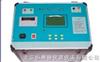 HAD-BL6000异频介损自动测试电桥 自动测试电桥