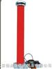 HAD-SGB交直流数字高压表 数字高压表