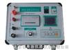 HAD-HLY-III高純射頻合成信號發生器
