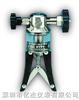 HTP1GE--HTP1液压高压手泵