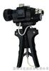 PV411GE--高精度PV411多功能手泵