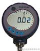 GE-DPI104数字标准压力表