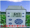 HAD-160溶解氧检测仪 溶解氧分析仪