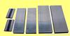 QXD 0-25 0-50 0-100 0-150细度板/细度计