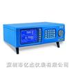 DPI515数字压力控制器/校验仪