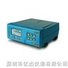 DPI150GE--DPI150数字高精度压力计