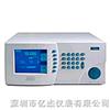 7250系列高精度数字压力控制器