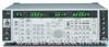 VP-7782D 音频分析仪