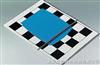 BYK线棒涂膜器BYK线棒涂膜器/线棒涂膜计/德国BYK