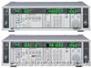 VP-819XD 140MHz信号发生器