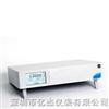 pace5000PACE5000--模块化压力校验仪/指示仪