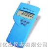 DPI705美国GE高精度手持式压力指示仪--DPI705