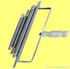 QXG线棒涂膜器/线棒涂膜器/线棒涂膜计