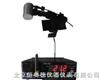 HAD-AV1695微波捷變頻信號發生器