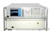 HA-AV1489波基波合成扫频信号发生器