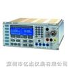 DPI605R压力校验仪