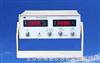 HD88-SGZ-1振动、频率测量分析仪