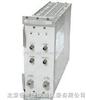 HAD-AV43005微波高純信號源模塊