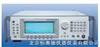 HAD-AV1485射頻合成信號發生器
