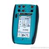 DPI620一站式移动校验仪