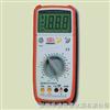 MS8200C/MS8200D/MS8200G数字万用表
