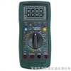MS8222C/MS8222D/MS8222G/MS8222H数字万用表