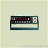 MS6100多功能频率计