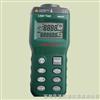 MS6450超声波测距仪