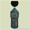 MS6700数字声级仪