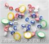 13mm*0.22um水系针式样品过滤器/有机相色谱过滤头/一次性色谱滤头 (13mm*0.22um)