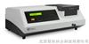 SP-754(SP-2100UV)紫外-可見分光光度計