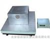 HA-ESK-1000F/ES-2000F大型砝码质量仪 质量仪