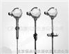 HA-WR工業用防爆或本安型熱電偶