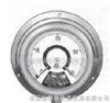 HA- YX-160-B防爆電接點壓力表 防爆壓力表