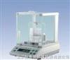 HA-JD天平固體密度測試裝置