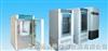 200L~1000L环氧乙烷灭菌箱 灭菌箱