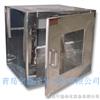 NX-600传递窗、不锈钢传递窗、不锈钢传递箱价格}
