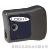 Supco LOGiT数据记录器