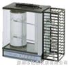 ISUZU温湿度记录仪TH25R