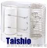 Taishio温湿度记录仪