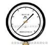 HAD-201精密压力表 压力表