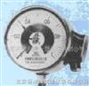 HAD -152-B防爆感应式接点压力表