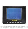 FH320/FH325温湿度记录仪