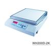 WH-200D數字調節加熱板