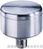 DICKSON PR100/300压力数据记录仪