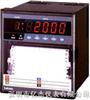 TS601Taishio--TS601打点式记录器