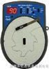 Supco 87BC/87HT温度图表记录仪